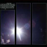 Amplifier - Amplifier