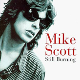 Mike SCott - Still Burning
