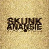 SkunkAnansiex
