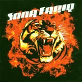 Sona Fariq - Sona Fariq