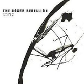 The Boxer Rebellion - exits