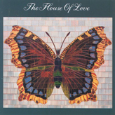 The House Of Love - Fontana