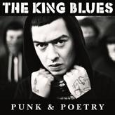 Chris Sheldon The King Blues