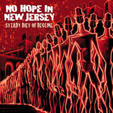 no-hope-new-jersey_albums