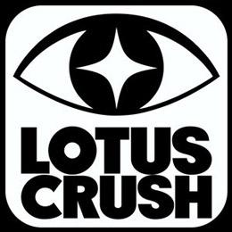 lotuscrush