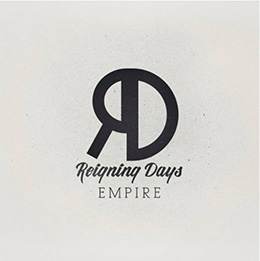 reigning-days
