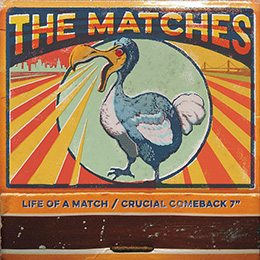 the-matches