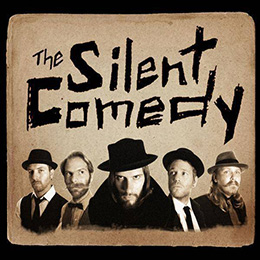 the-silent-comedy